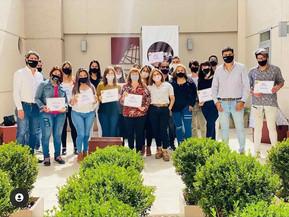 Con un éxito total en la primera #MasterClass, CAPEA lanza su segundo curso de capacitación