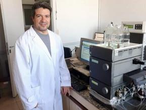 """Investigadores argentinos descubren mecanismo de """"envejecimiento molecular"""" del coronavirus"""