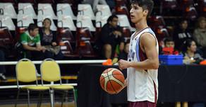 Salta Basket debuta hoy en la Liga Argentina
