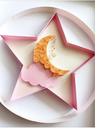 Princess Star Wishes