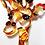 Thumbnail: You bet Giraffe I'm tall