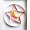 Thumbnail: Princess Star Wishes