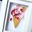 Thumbnail: Strawberry Ice Cream