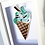 Thumbnail: Mint To Be Ice Cream