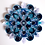 Thumbnail: Frozen Mandala 2