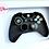 Thumbnail: XBOX Controller