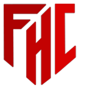 logo_factory.png