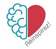 logo coeur plein_.jpg