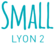 logo-small-positif-petit_edited.png