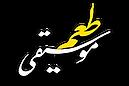 logo f f.png