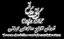 poster cafe saz.png