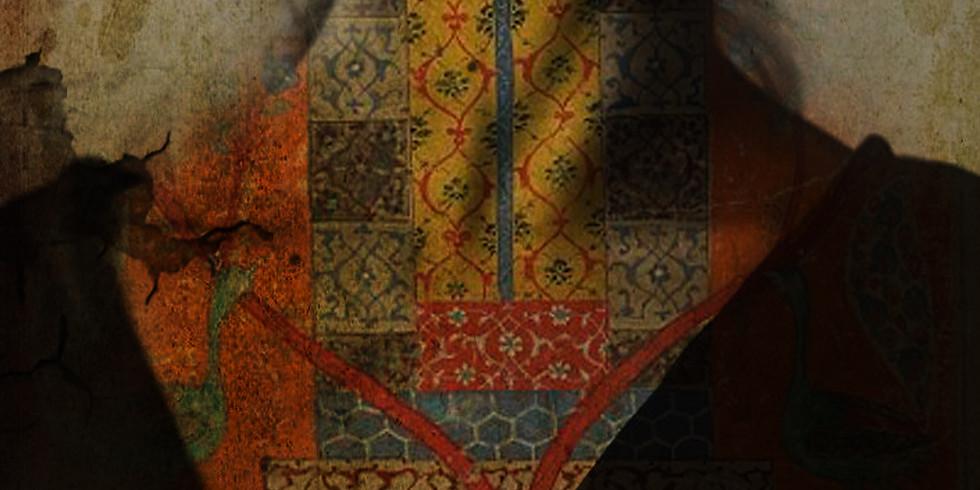Les quatrains de Omar Khayyam