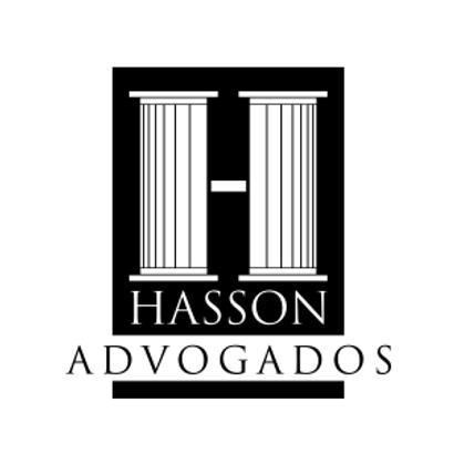 Hasson Advogados
