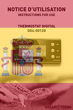 couv-TC-220-ES.jpg
