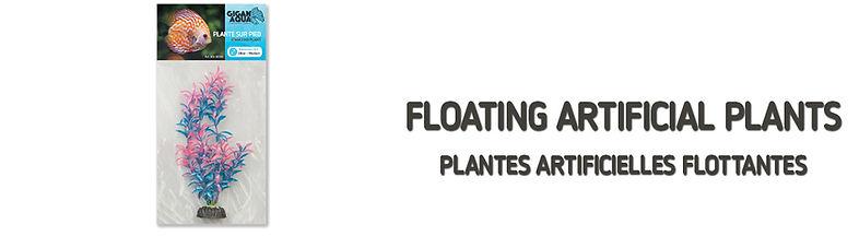 baniere-planteflottante.jpg