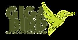 GIGA-BIRD-LOGO-FINAL-web.png