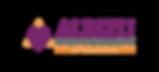 Albizu-Logo50Aniv-InglesHorizontal-01.pn