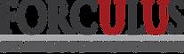 LogoDigitalWeb3.png