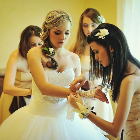 bridesmaids wear bride.jpg