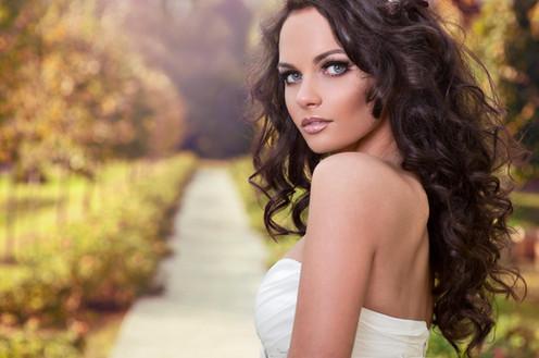 portrait of beautiful bride.jpg