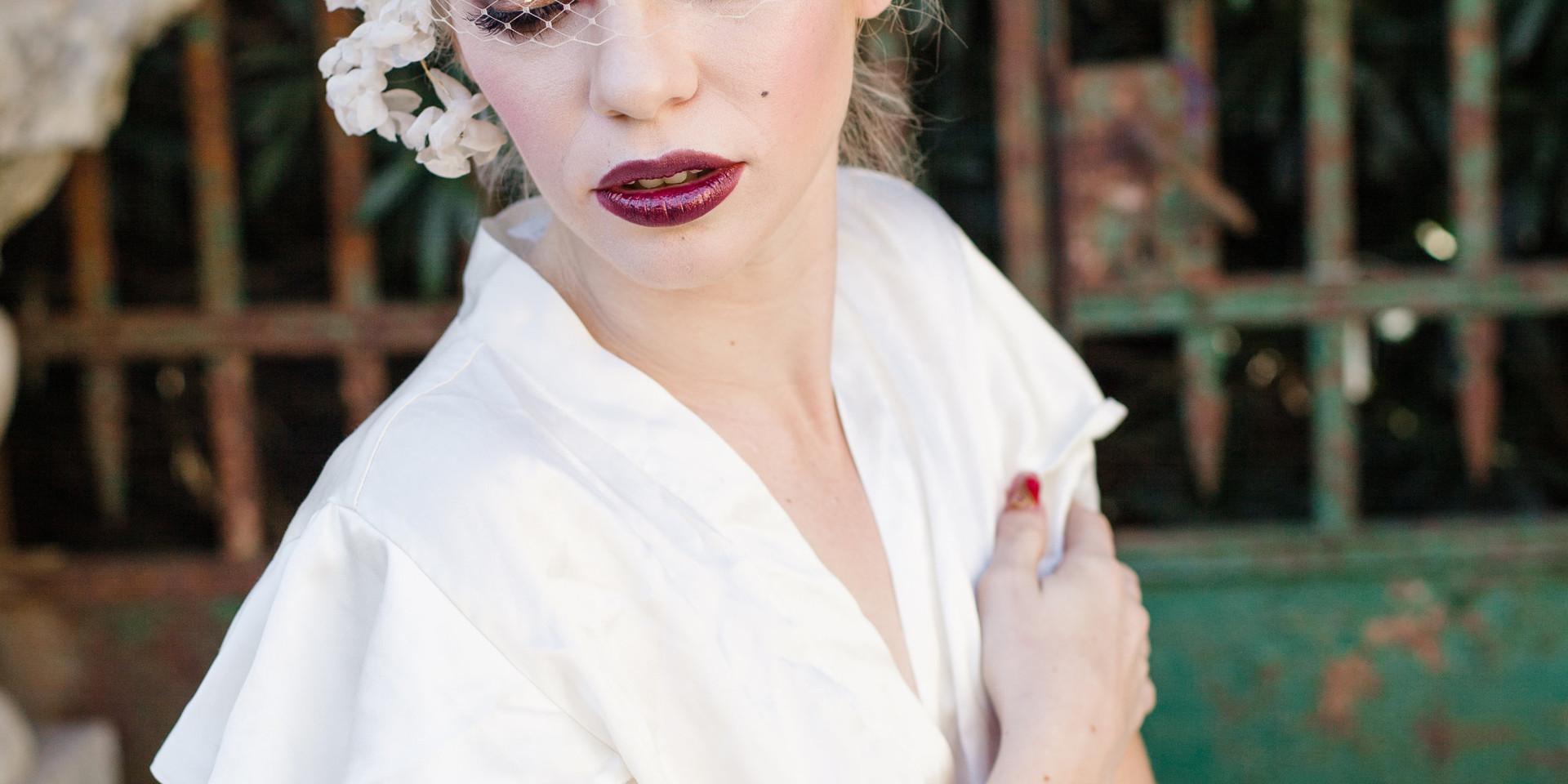 Jennifer Wood Favorites-0058.jpg