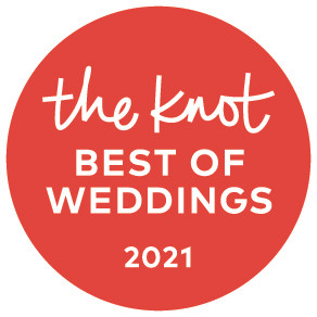 ALEUCO BEAUTY STUDIO NAMED WINNER OF THE KNOT BEST OF WEDDINGS 2021