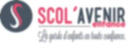 Scol'Avenir - La garde d'enfants en toute confianceenir garde enfants confiance.