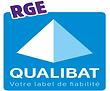 Laurent Chauffage : Qualibat