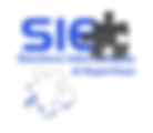 SIE 57 Metz - Solutions informatiques