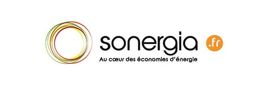 SONERGIA : Laurent Chauffage