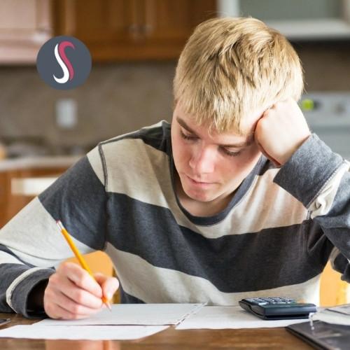 Pratiquer les exercices de maths en 4éme et 3éme