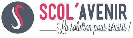 Scol'Avenir - La solution pour réussir