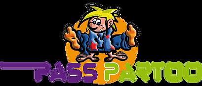 Animations enfants Pass Partoo Metz