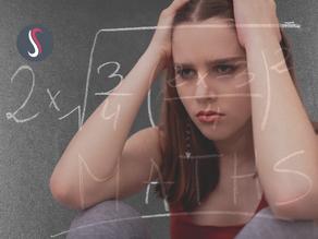 Les maths en 4éme et 3éme : le programme