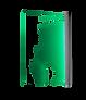 Tableau vert (1).png