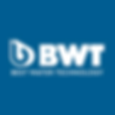 Laurent Chauffage : Adoucisseurs BWT