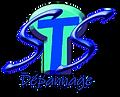 STS Serrurier Thionville - Yutz