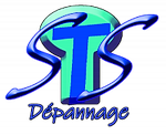 Dépannage STS Yutz-Thionville