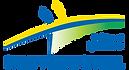 Logo_Chanel_PNG_détouré.png