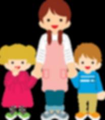 Garde d'enfants Scol'Avenir Metz Thionville