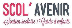Soutien scolaire & Garde d'enfants Axe Metz - Thionville