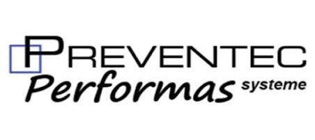Logo Preventec 2.jpg