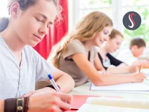 Le programme de français au collège (4ème et 3ème)