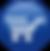 Sites e-commerce Sieweb 57