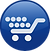 Sites e-commerce Sieweb 57