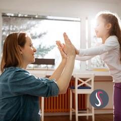 Quelles activités doit-on aborder lors d'un entretien avec une nounou ?