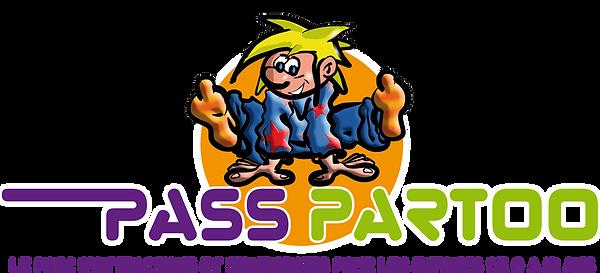 Evènements PassPartoo Metz