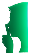 Afficheur enregistreur de son Drapeau Vert Preventecedited.png