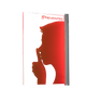 Tableau rouge (1).png