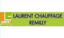 Laurent Chauffage Remilly